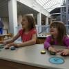 Weltkindertag wird in den Mayener Museen gefeiert: Kostenloser Eintritt für alle Kinder!