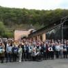 Wissing: Tourismusbetriebe setzen auf Qualität – Rheinland-Pfalz auf Platz 2 im Ländervergleich