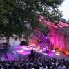 Tourismus NRW e.V. veröffentlicht Leitfaden zum Kulturtourismus