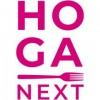 HOGANEXT: Regionales Ausbildungskonzept in den Startlöchern