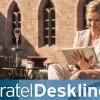 Einladung zum Deskline® 3.0-Infotag 2019 am 03.12.2019 in Boppard