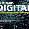 """DTV gibt die zweite Ausgabe des Leitfadens """"Tourismus Digital"""" heraus"""