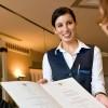 """Workshop zum Thema """"Fit für den Service"""" im Rahmen der Tourismuswerkstatt Eifel"""