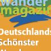 """""""Deutschlands Schönster Wanderweg 2020"""" – Wahlstudio geöffnet vom 1. Februar bis 30. Juni 2020"""