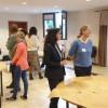 Erster bundesweiter Q-Tag an vier Standorten in Deutschland gleichzeitig
