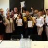 Erfolgreicher Abschluss der Tourismusmanager (IHK) im GBZ Koblenz – Lehrgang liefert praxisnahes Rüstzeug für die Tourismusbranche