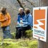 Traumpfade-Land Mayen-Koblenz: So viele Gästeübernachtungen wie noch nie