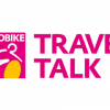 EUROBIKE TRAVEL TALK 2020: Call for Participation