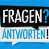 DTV aktualisiert FAQs mit häufig gestellten Rechtsfragen rund um den Neustart im Deutschlandtourismus