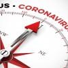 Informationen zum Corona-Virus
