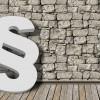 CORONA: Bundesregierung will Zugang zu Kurzarbeitergeld erleichtern – Kabinett billigt Gesetzesentwurf