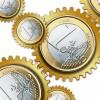 Zusätzliches KfW-Sonderprogramm 2020 für die Wirtschaft ist gestartet
