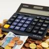 KFW-Schnellkredit auch für Soloselbständige und Kleinunternehmen