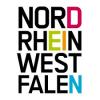 NRW-Tourismus mit Milliarden-Minus durch Corona-Krise