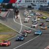 Weiterer Schritt für erfolgreiche Neuplanung der Ring-Saison Nürburgring Langstrecken-Serie mit acht Terminen in 2020