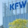 KfW-Schnellkredite mit kompletter staatlicher Absicherung geplant