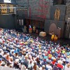 Burgfestspiele Mayen abgesagt