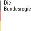 """Beschlüsse von Bund und Ländern """"Wir müssen ganz konzentriert weiter machen"""""""
