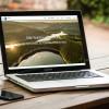 Zusammenhalten: E-Learning Plattform Eifel teejit jetzt offen für alle