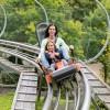 Der Verband der Freizeitparks (VDFU) erarbeitet Guideline mit Handlungsleitlinien für die Wiedereröffnung von Freizeitparks
