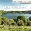 """""""Wieder auf Tour"""" in der Eifel – Webseite gibt Tipps zu Ausflügen"""