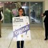 Museumstag: Kulturhäuser laden zu virtuellen Rundgängen ein