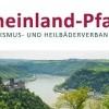 Lockerungen mit wirtschaftlichen und strukturellen Maßnahmen flankieren – Tourismus in Rheinland-Pfalz sichern!