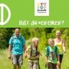 """Nordeifel Tourismus GmbH startet die Kampagne """"Bist Du #eifelreif?"""""""