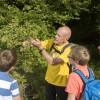 Natur- und Geopark Vulkaneifel bietet Gästeführer-Weiterbildungen an