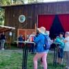 Kino in der Scheune in Nettersheim  …weiter geht´s – Filme mit Flair!
