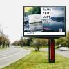 Sonderprojekt für Tourismus: Werbekampagne für Urlaub in Nordrhein-Westfalen geplant