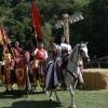 Manderscheider Burgenfest 2020 fällt aus