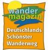 Schönste Wanderwege Deutschlands: Jetzt noch für die Eifel stimmen