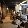 Mayener Museen in den Sommerferien wieder täglich geöffnet!