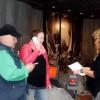 Führungen mit Audio Guides in Museen der Stadt Mayen wieder möglich