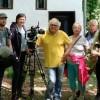 TV-Tipp: SWR-Fernsehen zeigt Highlights des Bitburger Landes