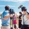 Große Medienresonanz auf die Eifel