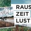 Crossmediale Werbekampagne wirbt für Urlaub in NRW