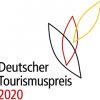 Deutscher Tourismuspreis für das STRANDKORB Open Air 2020 in Mönchengladbach