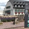 Kostenfreie Führungen Archäologischer Parcours Bitburg