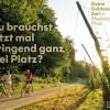 Mitmachen! bei der Online-Befragung des Ministeriums für Wirtschaft, Verkehr, Landwirtschaft und Weinbau Rheinland-Pfalz