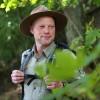 Besucherandrang macht der Natur im Nationalpark Eifel zu schaffen