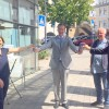 Tourist-Information Bitburger Land erweitert ihr Angebot für Menschen mit Behinderungen