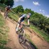 Vulkanbike mit erster deutscher E-Mountainbike-Meisterschaft am 12. September!