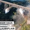 Zum Start in den Spätsommer: Tourismus NRW gibt neues Kulturmagazin heraus