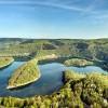 Tourismus NRW prüft Möglichkeiten zur Besucherlenkung in Naturregionen