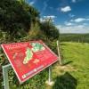 Der Natur- und UNESCO Global Geopark Vulkaneifel stellt Veranstaltungen und Exkursionen vor