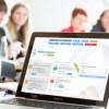 Q-Blended-Seminar: erste Online-Präsenz-Version des bewährten Q-Seminars exklusiv für Tourist-Informationen in Hessen und Rheinland-Pfalz