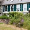 Erneut 4 Sterne für das Landhaus 3 Birken in Landkern
