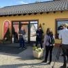 MeldeApp Eifel in der WDR-Lokalzeit